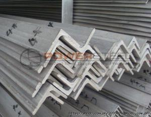 Supplier of Angle Bar in Cavite